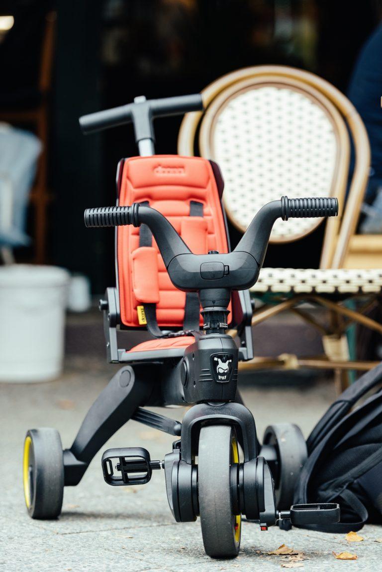 rowerek-liki-restauracja