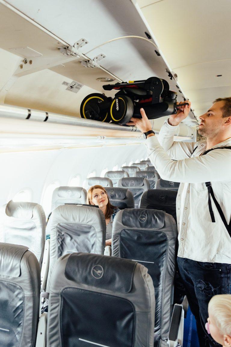 rowerek-liki-samolot