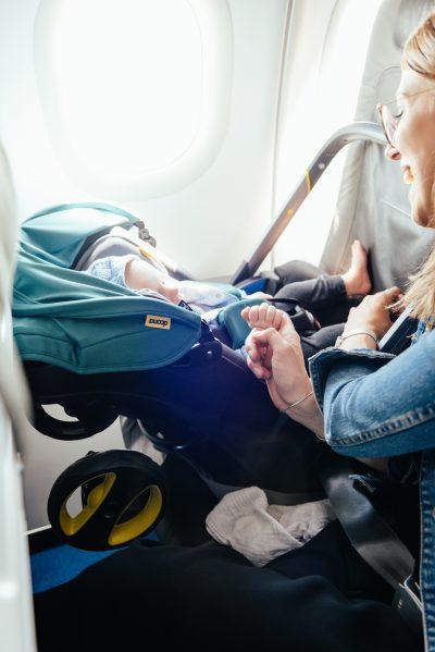 fotelik-doona-samolot