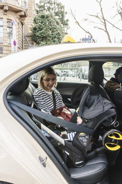 fotelik-doona-taxi